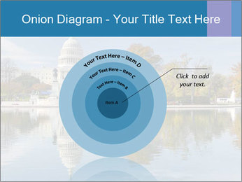 0000084633 PowerPoint Template - Slide 61