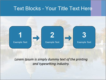 0000084633 PowerPoint Template - Slide 71