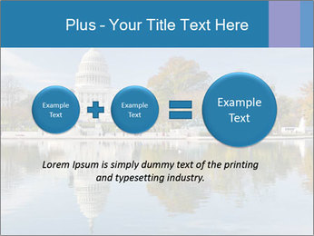 0000084633 PowerPoint Template - Slide 75