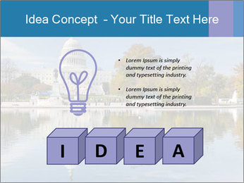 0000084633 PowerPoint Template - Slide 80