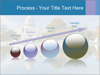 0000084633 PowerPoint Template - Slide 87