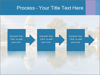 0000084633 PowerPoint Template - Slide 88