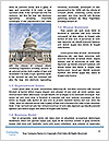 0000084633 Word Templates - Page 4