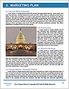 0000084633 Word Templates - Page 8