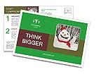 0000084634 Postcard Templates