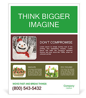 0000084634 Poster Templates