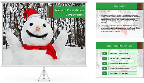 0000084634 PowerPoint Template