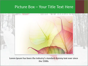 0000084634 PowerPoint Templates - Slide 15