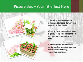0000084634 PowerPoint Templates - Slide 23