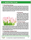 0000084634 Word Templates - Page 8