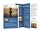 0000084635 Brochure Templates
