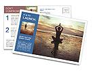 0000084635 Postcard Templates