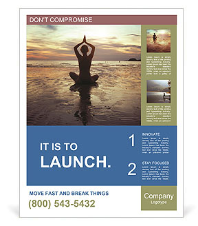 0000084635 Poster Templates
