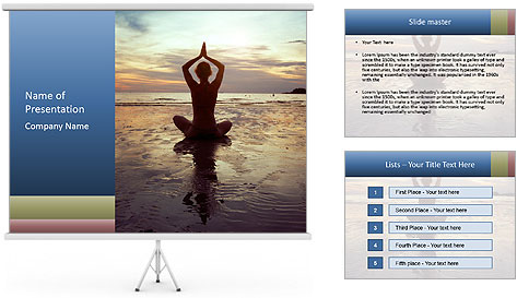 0000084635 PowerPoint Template