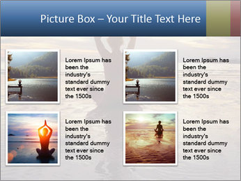 0000084635 PowerPoint Templates - Slide 14