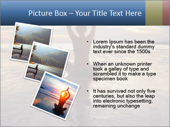 0000084635 PowerPoint Templates - Slide 17