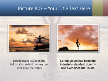 0000084635 PowerPoint Templates - Slide 18