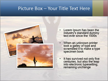 0000084635 PowerPoint Templates - Slide 20