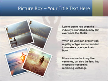 0000084635 PowerPoint Templates - Slide 23