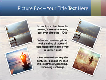 0000084635 PowerPoint Templates - Slide 24