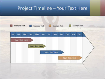0000084635 PowerPoint Templates - Slide 25