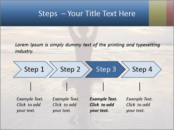 0000084635 PowerPoint Templates - Slide 4