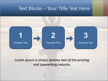 0000084635 PowerPoint Templates - Slide 71