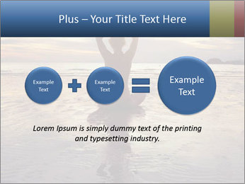 0000084635 PowerPoint Templates - Slide 75