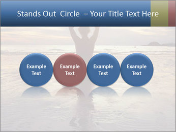 0000084635 PowerPoint Templates - Slide 76