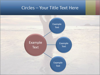 0000084635 PowerPoint Templates - Slide 79