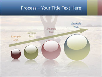 0000084635 PowerPoint Templates - Slide 87
