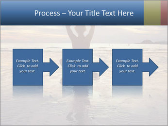 0000084635 PowerPoint Templates - Slide 88