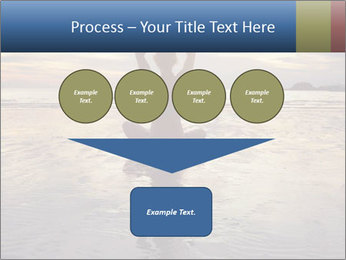 0000084635 PowerPoint Templates - Slide 93
