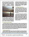 0000084635 Word Template - Page 4