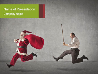 0000084636 PowerPoint Template