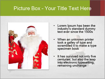 0000084636 PowerPoint Template - Slide 13