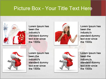 0000084636 PowerPoint Template - Slide 14