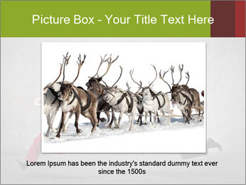 0000084636 PowerPoint Template - Slide 16