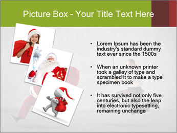 0000084636 PowerPoint Template - Slide 17