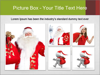 0000084636 PowerPoint Template - Slide 19