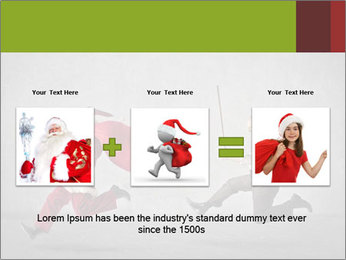 0000084636 PowerPoint Template - Slide 22