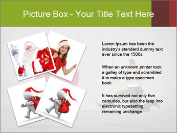 0000084636 PowerPoint Template - Slide 23