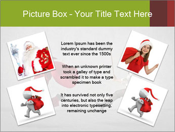 0000084636 PowerPoint Template - Slide 24