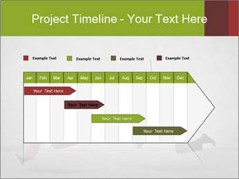 0000084636 PowerPoint Template - Slide 25