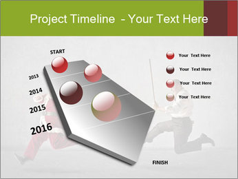 0000084636 PowerPoint Template - Slide 26