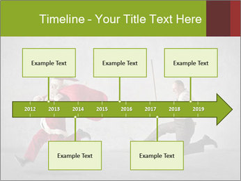 0000084636 PowerPoint Template - Slide 28