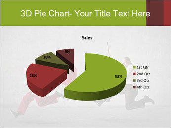 0000084636 PowerPoint Template - Slide 35