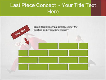 0000084636 PowerPoint Template - Slide 46