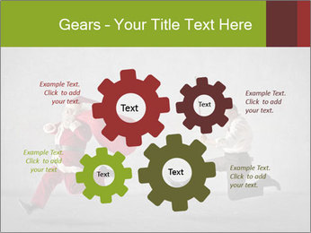 0000084636 PowerPoint Template - Slide 47