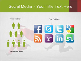 0000084636 PowerPoint Template - Slide 5